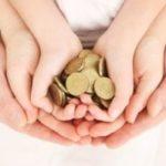 Материнский капитал в договоре купли-продажи