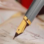 Договор дарения, купли-продажи