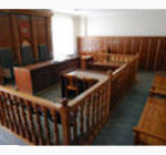 Ведение гражданских дел в суде