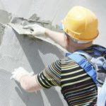 Претензия по ремонту: стандарты качества