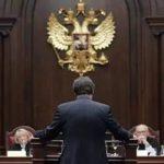 Юрист в арбитраж
