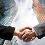Договоры для юридических лиц и ИП