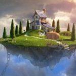 Залог недвижимого имущества