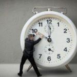 Срок исковой давности по недействительности сделок