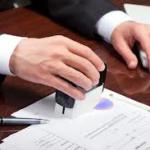 Регистрация обособленных подразделений, филиалов, представительств