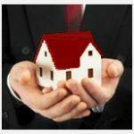 Регистрация сделок с недвижимостью и прав на неё